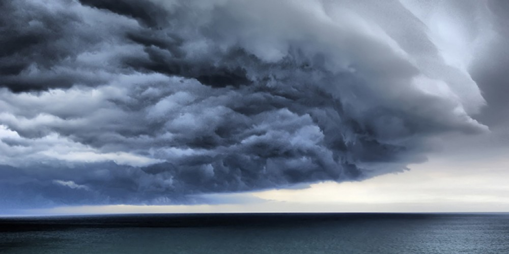 Meteoroloji.org.tr Yenilenmiştir
