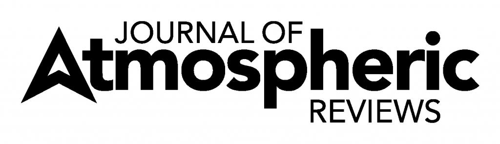 atmosferik-arastirmalar-dergisi-logo-01