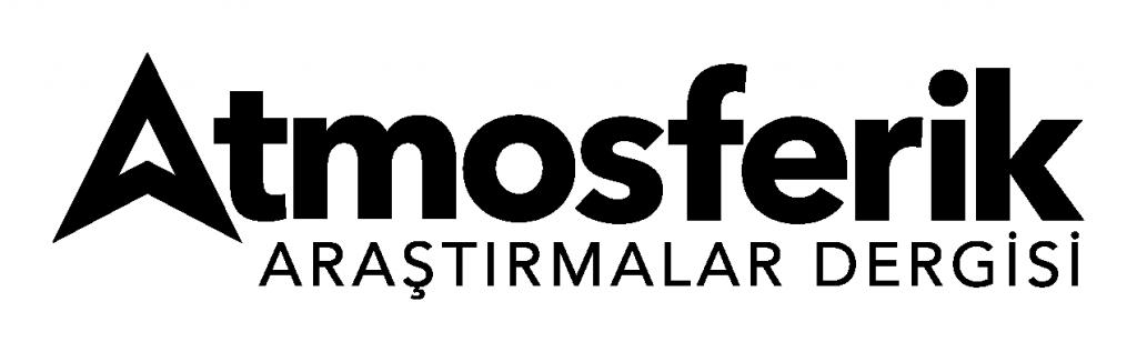 atmosferik-arastirmalar-dergisi-logo-02