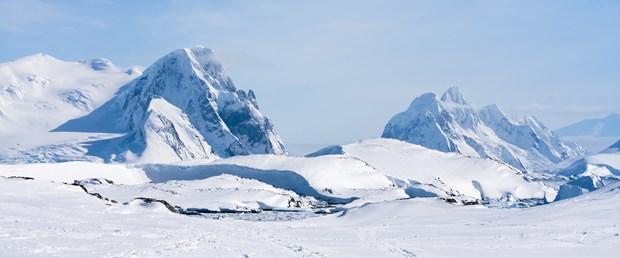 antarktika-buzulundaki-erime-77-yil-once-baslamis5-oiz6cfq0ahqhwwng_npw