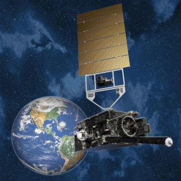 noaa_goes_r_satellite