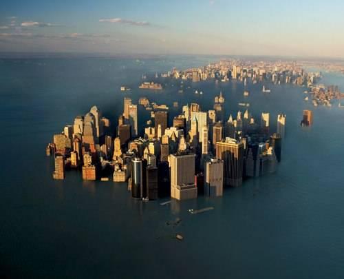 7-most-terrifying-global-warming.jpg.644x0_q70_crop-smart