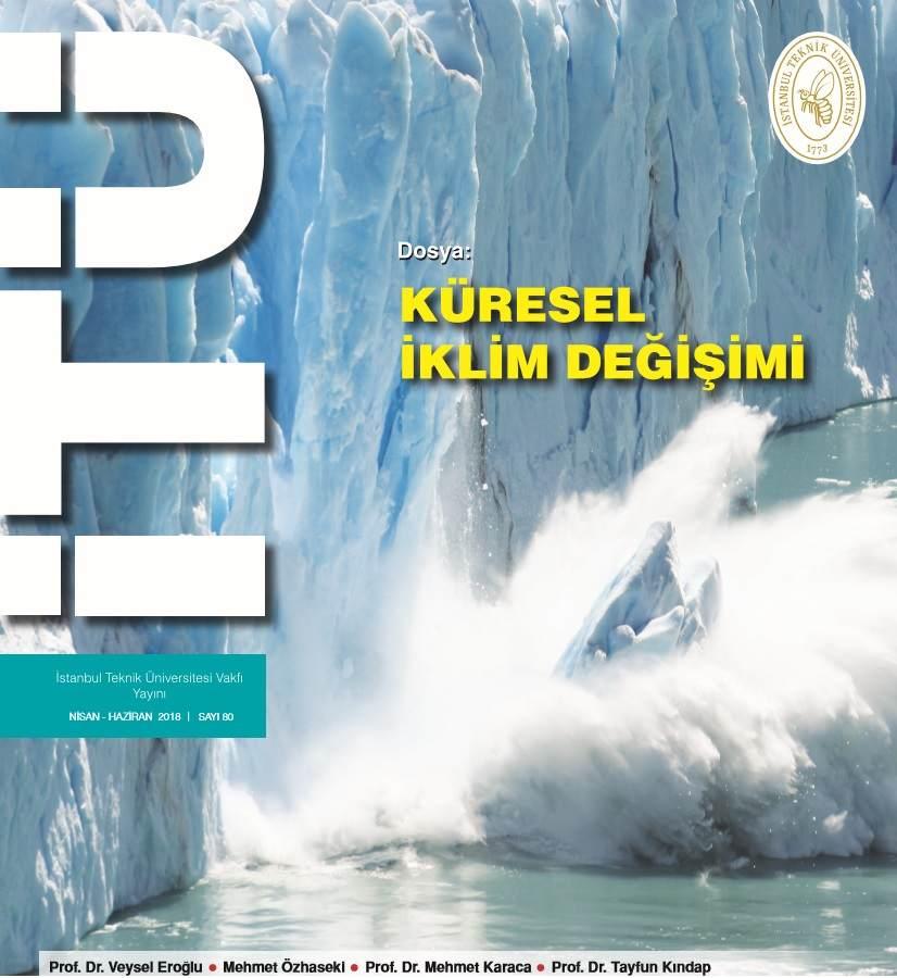 iklim1