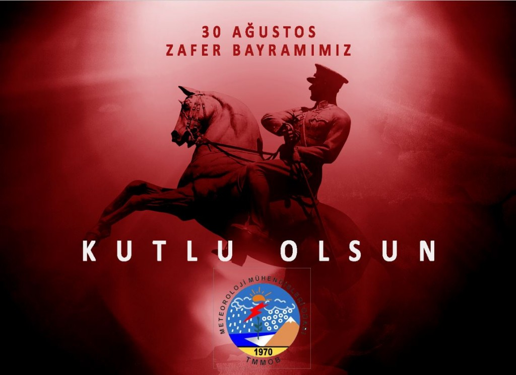 30 Agustos kutlama (2)