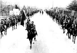 ATATÜRK'ÜN ANKARA'YA GELİŞİ (27 ARALIK 1919) —– ALINTIDIR | Abdullah Işık  Kişisel Blog Sayfası