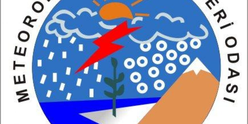 KAMUOYUNA: METEOROLOJİ GENEL MÜDÜRLÜĞÜNÜN TAŞINMASI ÜZERİNE