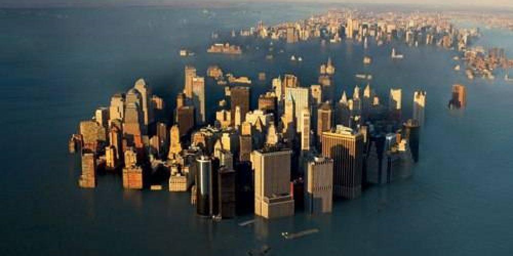 """Yeni Asır Gazetesinin """"İklim Değişimi"""" Sorularına Odamızın Yanıtları"""
