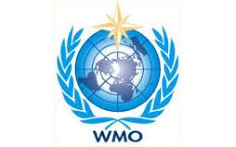 WMO: ORTA DOĞU'DA SICAKLIKLAR 50 DERECENİN ÜZERİNDE..